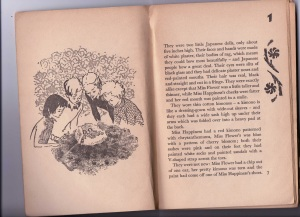 helena fairfax, the silk romance, the antique love, romance author
