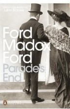 parade's end, ford madox ford, helena fairfax