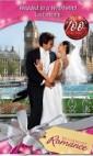 romance, romance novels, romantic