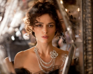 films, film adaptations, books, anna karenina
