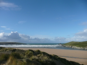 romacne novels, romantic fiction, Cornwall