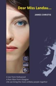 dear miss landau, james christie, asperger's, autism, buffy