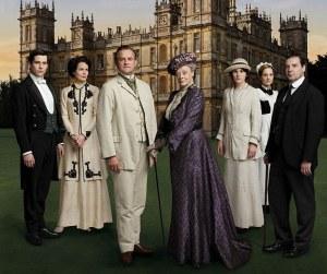 downton abbey, romance novels, historical romance, regency romance