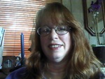 author interview, romance novel, romantic, ya novel