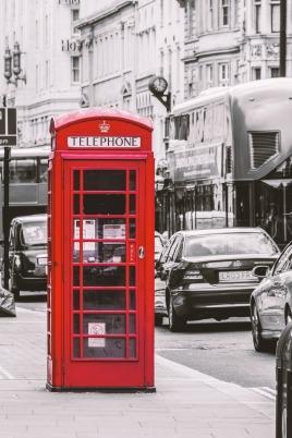 london, high holborn, love poem, helena fairfax