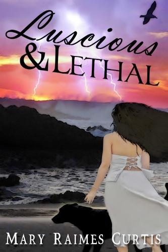 mary curtis, romance, romantic, novel, suspense, author