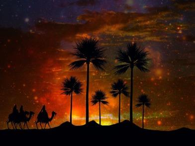 bedouin, love poem, helena fairfax