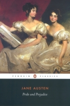pride and prejudice, jane austen, the lizzie bennet diaries