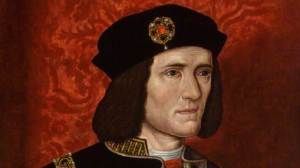 romance, historical, richard III, josephine tey, books, novels