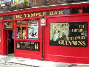 irish, literature, novels
