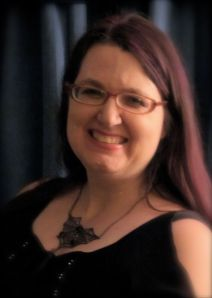 romance, romance novel, viola ryan, author interview
