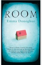 irish, literature, novels, emma donoghue