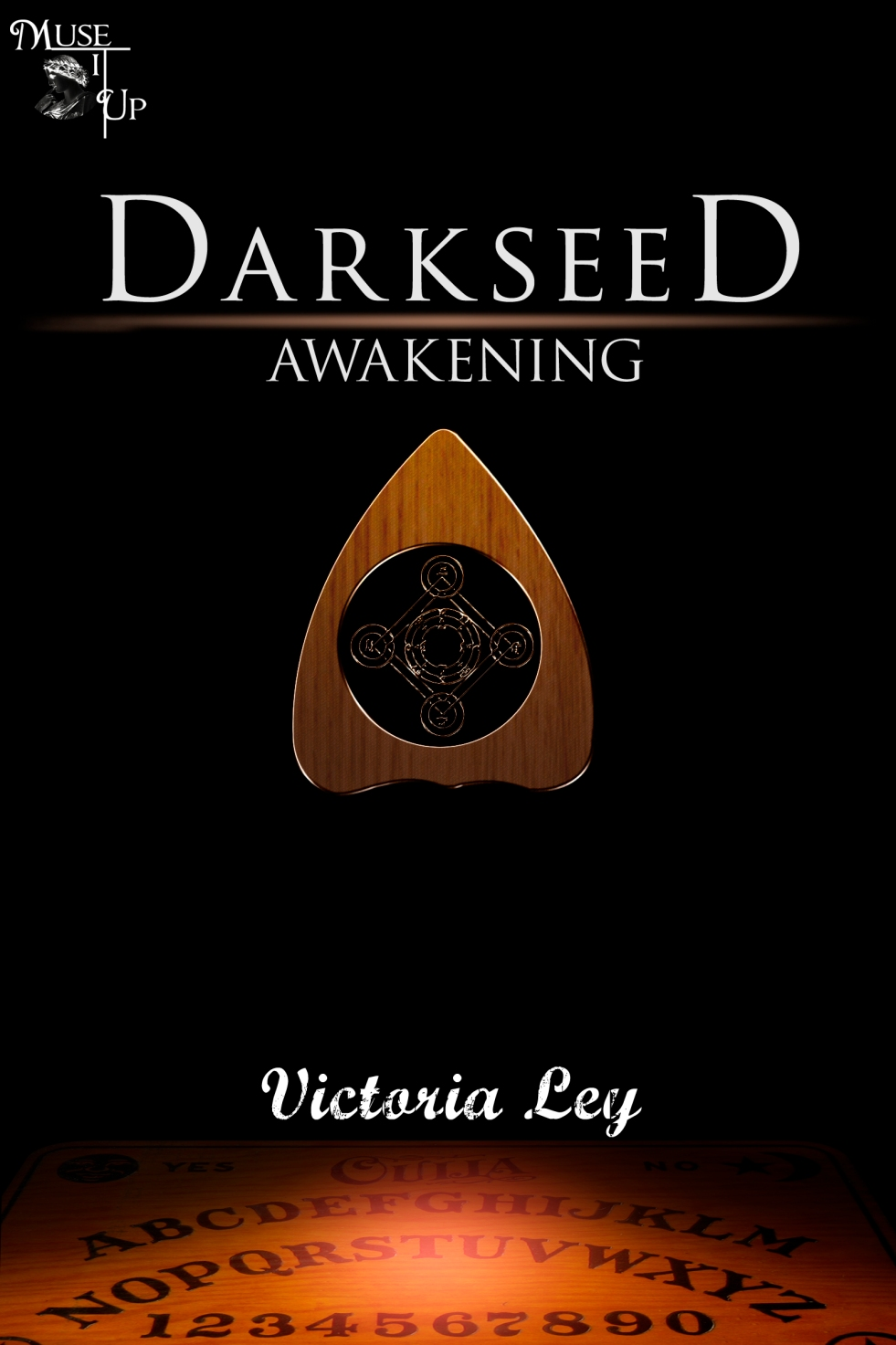 victoria ley, romance, romance novels