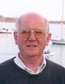 alan calder, author interview, romance, novels, books, scotland