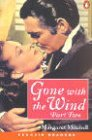 gone with the wind, etiquette, ball, charity, scarlett o'hara, rhett butler