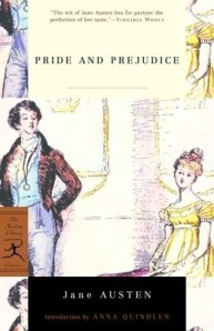 pride and prejusice, regency ball, etiquette, jane austen