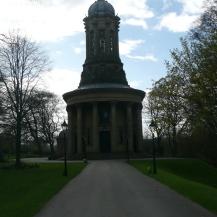 The Christadelphian Church