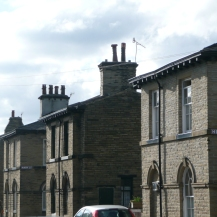 Saltaire 057