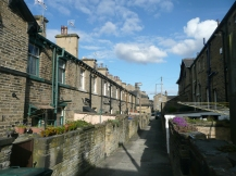 Saltaire 059