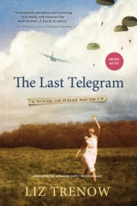 silk, silk-weaving, the silk romance, the last telegram, liz trenow