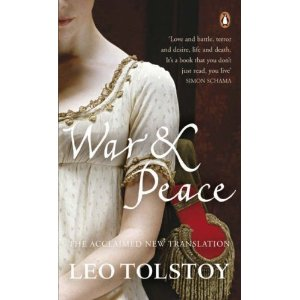 war and peace, ball, ballroom, etiquette, natasha, leo tolstoy