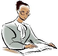 editor, editing, romance, novels, writing