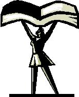 editor, writing, editing, romance, novel