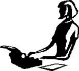 editing, editor, romance, novel, writing