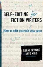 helena fairfax, editing, editor, writing, romance, novels