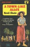 a town like alice, nevil shute, heroine, romantic, adventure