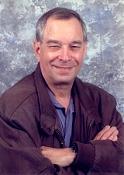 helena fairfax, john rosenman, author interview