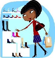 tagline, logline, elevator pitch, novel, rna