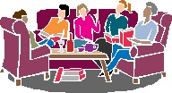 taglines, loglines, elevator pitch, novel