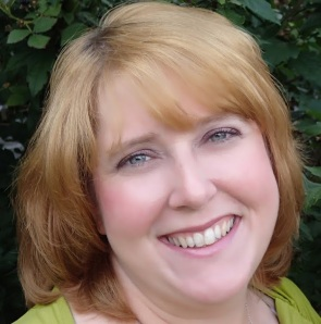 mary waibel, quest of hte hart , helena fairfax, author interview