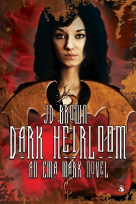 j.d. brown, helena fairfax, author interview