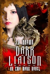 j.d. brown, helena fairfax, dark liaison