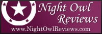 helenafairfax, night owl reviews