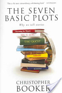 seven basic plots, helena fairfax