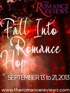 helena fairfax, romance reviews fall hop, longbourn