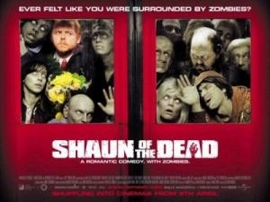 helena fairfax, margaret atwood, vampires, zombies
