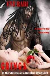 helena fairfax, eve rabi, top romances 2013