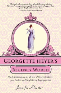 helena fairfax, georgette heyer, regency romance