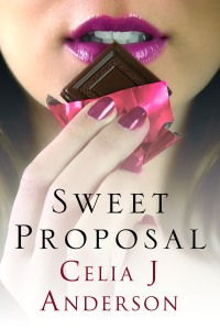 helena fairfax, celia j. anderson. sweet proposal