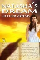 helena fairfax, heather greenis, natasha's dream