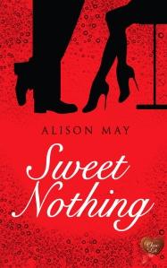 helena fairfax, alison may, sweet nothing