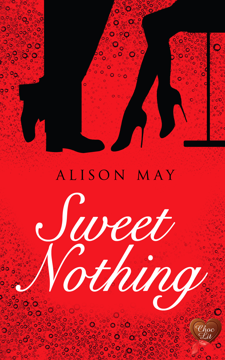 helena fairfax, alison may, sweet nothing