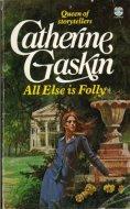 catherine gaskin, helena fairfax