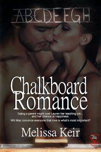 melissa keir, helena fairfax, chalkboard romance