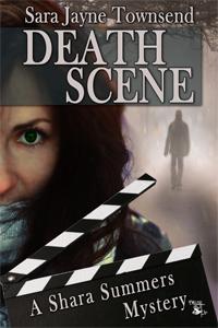 sara jayne townsend, helena fairfax, death scene