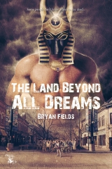 Good to meet you, author Bryan Fields…plus giveaway!